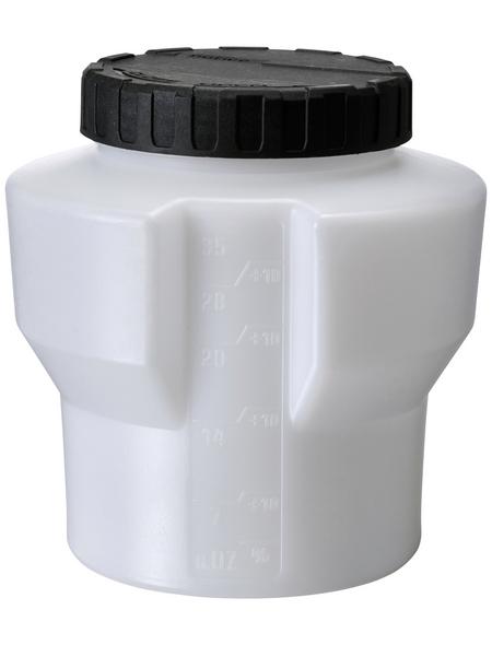 EINHELL Behälter »Behälter »Farbbehälter««