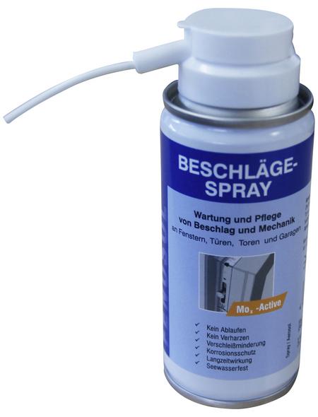 ALPERTEC Beschlägespray »Fenosol«, 100 ml