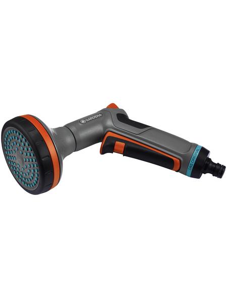 GARDENA Bewässerungsbrause »Comfort«, Kunststoff