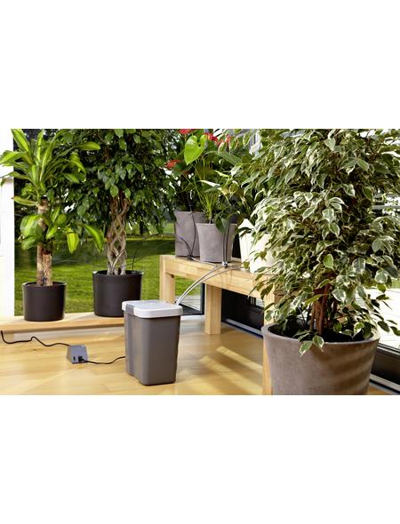 GARDENA Bewässerungssteuerung »city gardening«, Kunststoff