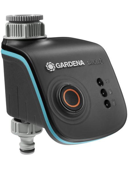 GARDENA Bewässerungssteuerung, Kunststoff