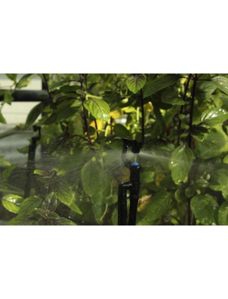 VITAVIA Bewässerungssystem, BxT: 7 x 39,5 cm