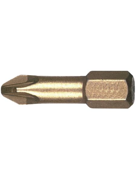 CONNEX Bit, PZ2, Gold