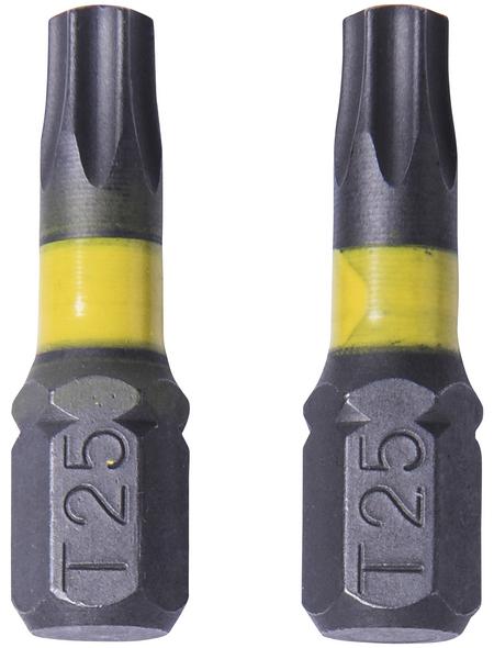 CONNEX Bit, T25