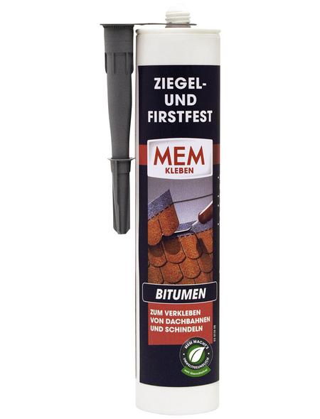 MEM Bitumenklebstoff, 0,445 kg