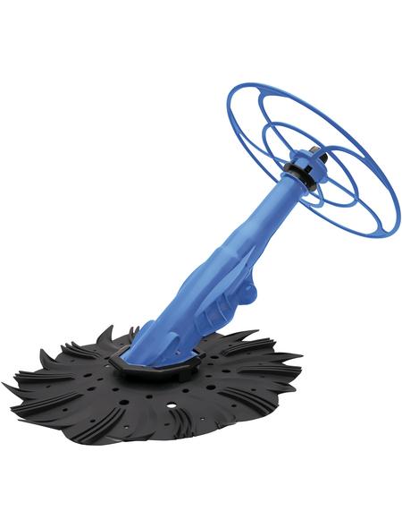 SUMMER FUN Bodensauger »automatischer Sauger«, Breite: 39cm