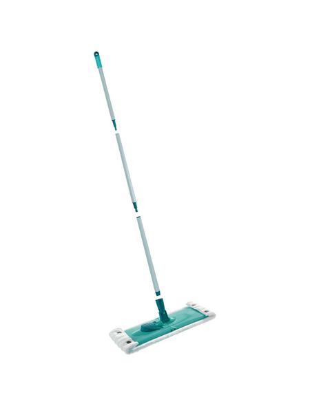 LEIFHEIT Bodenwischer »Combi Clean«, 33 cm