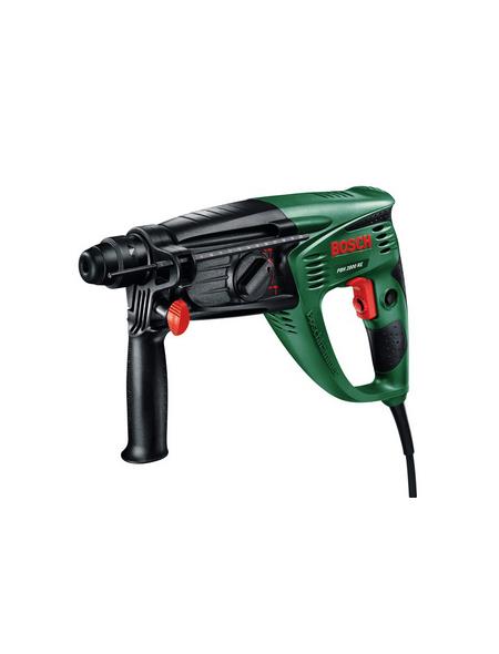 BOSCH Bohrhammer, 720 W, ohne Akku