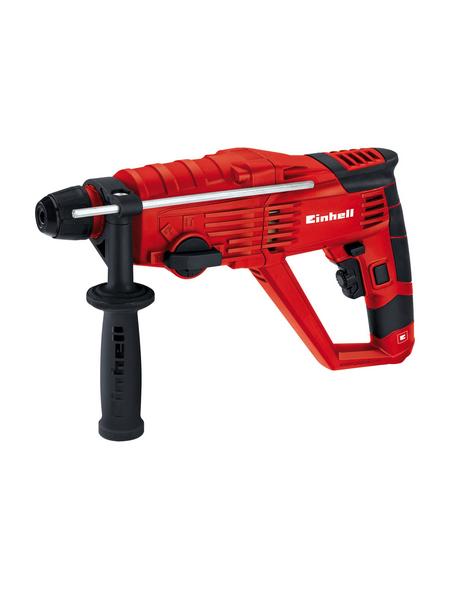 EINHELL Bohrhammer, 800 W, ohne Akku