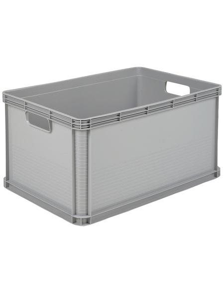 KEEEPER Box »Robert«, BxHxL: 40 x 32 x 60 cm, Kunststoff