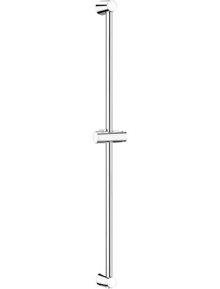 WELLWATER Brausestange »Brause-Wandstange »Soraga« Länge 90 cm«
