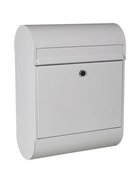 CASAYA Briefkasten »BK 864«, 35 cm