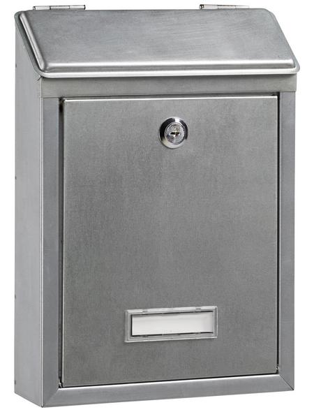 BURG WÄCHTER Briefkasten »Favor«, 21 cm