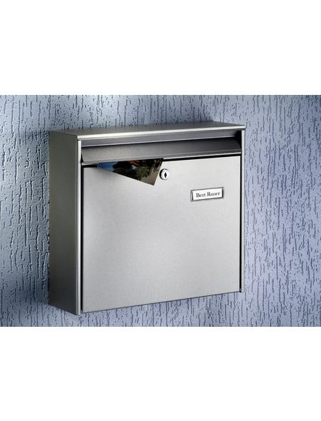 BURG WÄCHTER Briefkasten »Mail«, 36,2 cm