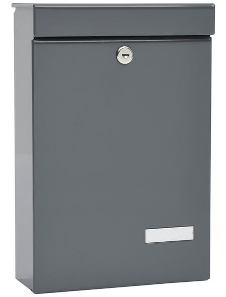 ME-FA Briefkasten »Piccola«, 27 cm