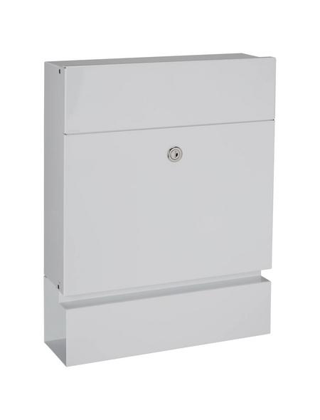 ME-FA Briefkasten »Seranade«, 46,5 cm