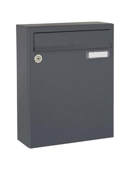 ME-FA Briefkasten »Sonate«, 26 cm
