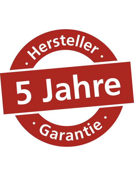 BURG WÄCHTER Briefkasten »Sylt«, 41 cm