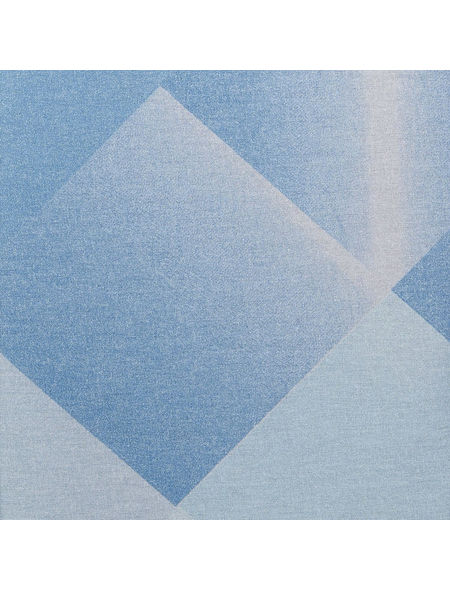 LEIFHEIT Bügeltischbezug, Heat Reflect, 45x140 cm