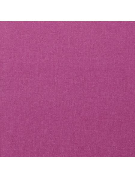 LEIFHEIT Bügeltischbezug, Thermo Reflect, 34x112 cm
