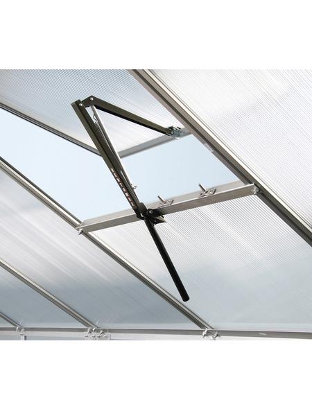 VITAVIA Dachlüfter »Ventomax«, BxHxt: 2 x 4 x 32 cm