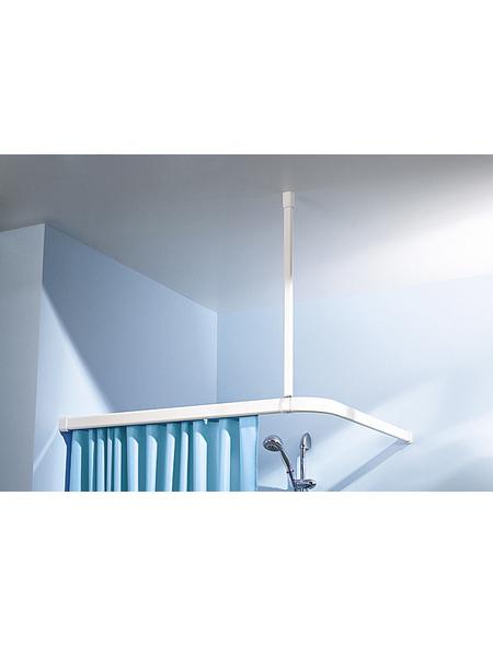 KLEINE WOLKE Deckenhalter-Stange, B: 2,5 cm