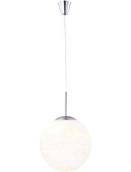GLOBO Deckenleuchte »BALLA«, E27, ohne Leuchtmittel