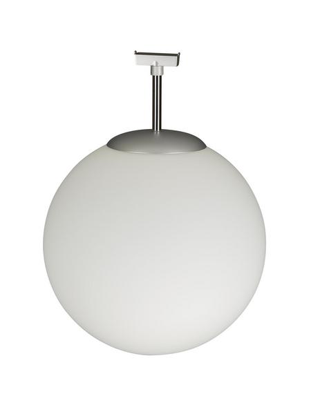 PAULMANN Deckenleuchte »Ceiling Globe/URail«, dimmbar