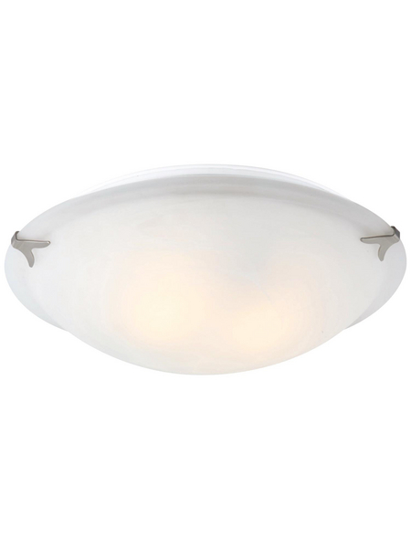 GLOBO LIGHTING Deckenleuchte »FRED«, E27, ohne Leuchtmittel