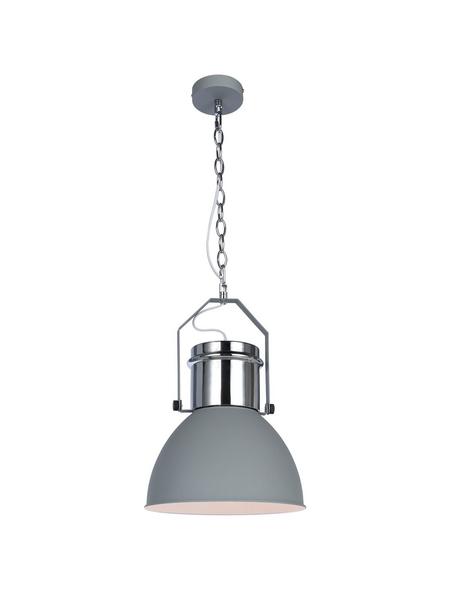 GLOBO LIGHTING Deckenleuchte »KUTUM«, E27, ohne Leuchtmittel