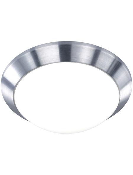 wofi® Deckenleuchte »MARA«, Kunststoff/Metall