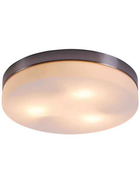 GLOBO LIGHTING Deckenleuchte »OPAL«, E27, ohne Leuchtmittel