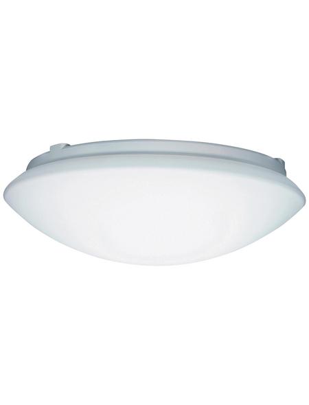 STEINEL Deckenleuchte »RS 16 L« weiß 60 W, E27, ohne Leuchtmittel