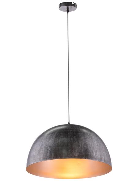 GLOBO LIGHTING Deckenleuchte »SANDRA«, E27, ohne Leuchtmittel