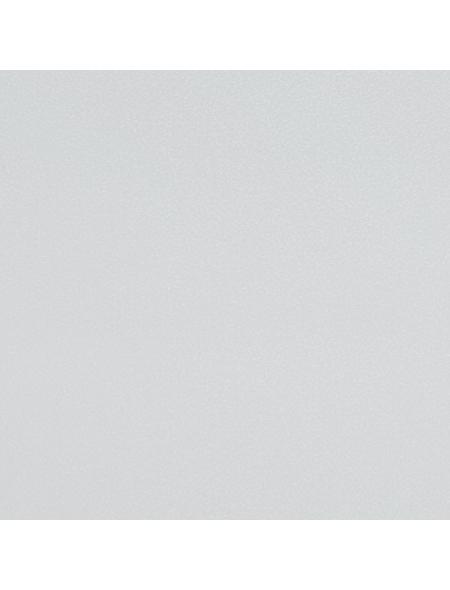 dc-fix Dekorfolie, PREMIUM, Sprenkel | Struktur, 150x90 cm