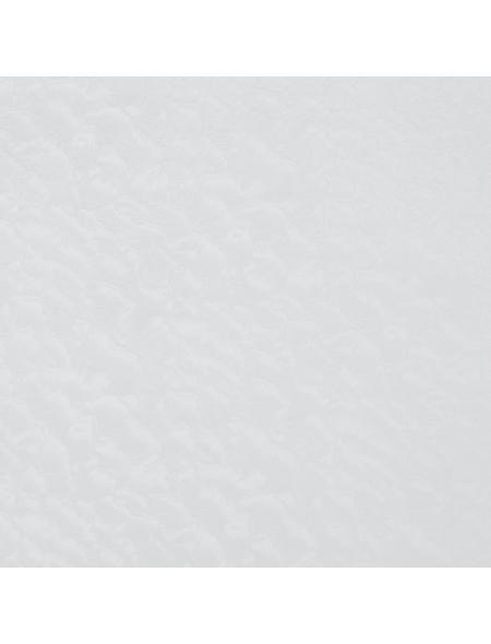 dc-fix Dekorfolie, PREMIUM, Wellen   Struktur, 150x67,5 cm
