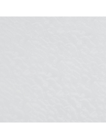 dc-fix Dekorfolie, PREMIUM, Wellen   Struktur, 150x90 cm