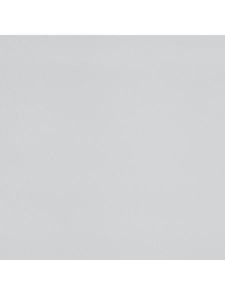 dc-fix Dekorfolie, transparent static PREMIUM, Uni, 150x90 cm