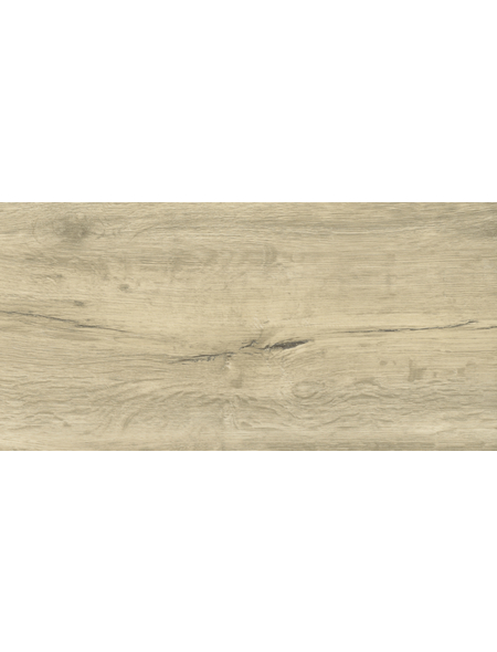 Living by HARO® Designboden »Hydrostar«, BxLxS: 235 x 1282 x 6,5 mm, creme