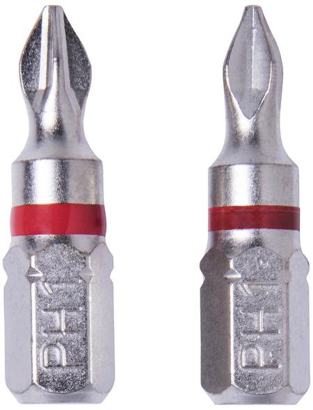 CONNEX Diamantbit, PH1