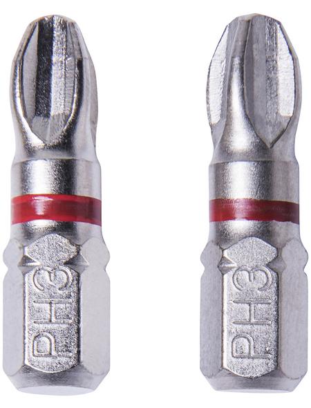 CONNEX Diamantbit, PH3