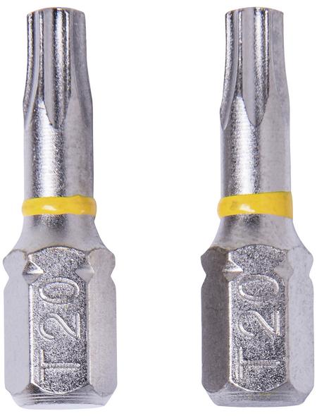 CONNEX Diamantbit, T20