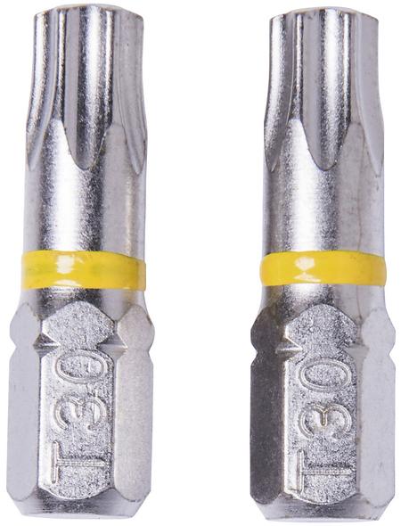 CONNEX Diamantbit, T30