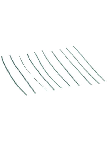 WINDHAGER Drehbinder, Kunststoff/Metall