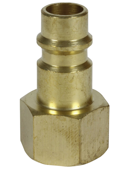 EINHELL Druckluft-Stecknippel
