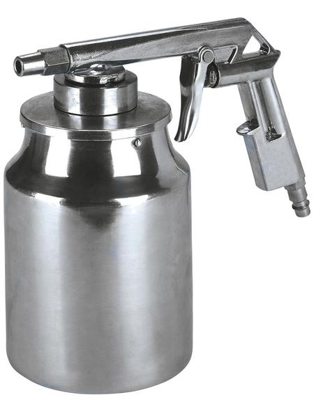 EINHELL Druckluft-Strahlpistole »ESSP 2005 4133300«, Max. Betriebsdruck: 8 bar