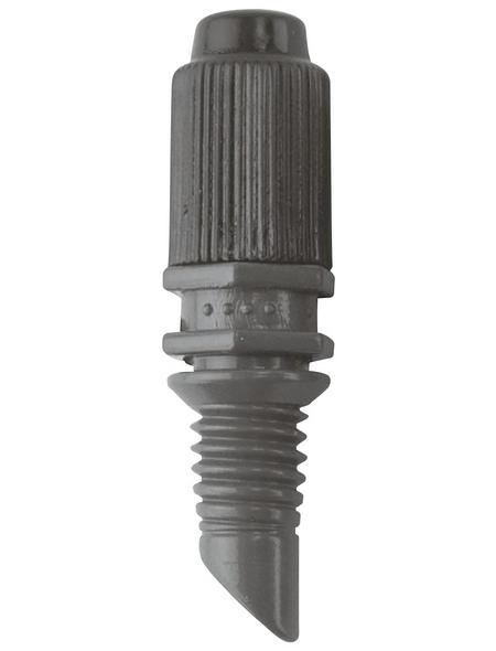 GARDENA Düsen »Micro-Drip-System«, Kunststoff