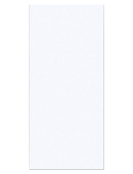 SCHULTE Duschrückwand, B x H: 90 x 210 cm