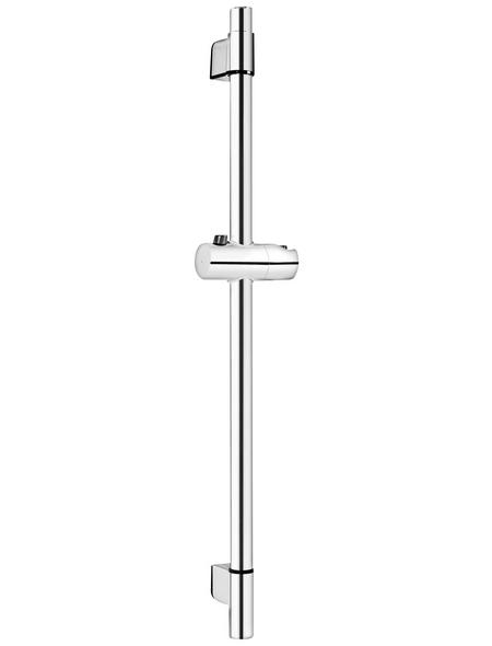 CORNAT Duschstange »CERVIA«, Metall