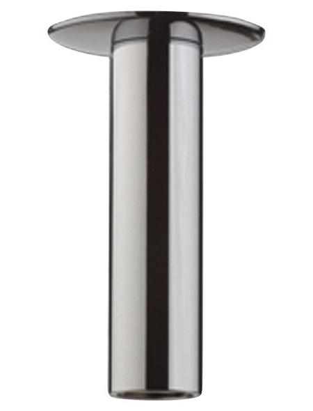 HANSGROHE Duschsystem »Rainshower Allure«,  chromfarben